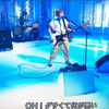 【動画】SHISHAMOがMUSIC FAIR(ミュージックフェア)に登場!2019年4月13日放送!