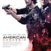 新たな伝説、開幕。『アメリカン・アサシン』感想。ネタバレあり。