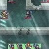 縛鎖第3迷宮に挑戦 ステージ3