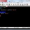 [Windows][Haskell][emacs]windows環境でのghc-mod設定方法