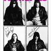 Thank You Ramones