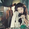 大林宣彦監督作品「麗猫伝説(1983)」感想|入江たか子&入江若葉の母娘共演による「サンセット大通り」