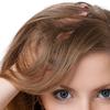トリートメントの毎日使いは髪や頭皮にとって問題ないか