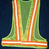 Những mẫu áo phản quang đẹp cho phượt tại Hà Nội