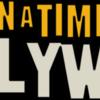 映画『ワンス・アポン・ア・タイム・イン・ハリウッド』はコメディだ