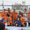 【プロレス】ひらつか七夕プロレス(7/7)