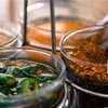スパイシーウェーブとタイ料理の共通点
