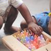 【子育てメモ】凹凸を持つ幼児が、就学前に過ごす場所(幼稚園、保育園、etc…)
