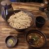 乱切り蕎麦 浜寅 東戸塚店
