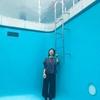 「金沢21世紀美術館」で、感性の扉を開く