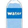 キャンプや防災用に買いそろえている物を少しずつ紹介します。【食料/飲料水系】