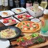 【オススメ5店】上大岡・杉田・新杉田・金沢文庫(神奈川)にあるレストランバーが人気のお店