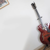 Eastman AR-403CE 憧れの美しいギターを手に入れました。