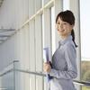 介護支援専門員(ケアマネ)試験対策の効果的な家でもできる独学勉強法はなに?