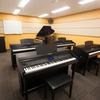 MMSなんばパークスのピアノレッスンの魅力を徹底解説!