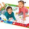人気の子どもおもちゃをレビューとともにまとめました!