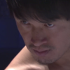 柴田勝頼のインタビューを読んでみてください