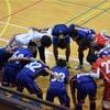 ゼビオ静岡県F2部リーグ 第2節 LION×アグレミーナ浜松サテライト