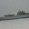 1/700 ウォーターライン 伊-58後期型