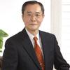 ヘッジファンドのシグマベイスキャピタル投資顧問(SBCAM)