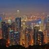 香港の一国二制度って何? 中国との違いは?