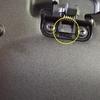 トヨタC-HR コンソールボックス(アームレスト)の異音対策をしてみました 前回の続きです