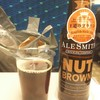ALE SMITH NUT BROWN