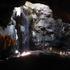 ジョームポン洞窟