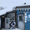 【ふわふわの魚料理が絶品】イエローナイフのBullock's Bistro(ブロックス ビストロ)は噂通りのおいしい店でした