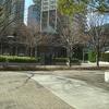 敏馬神社とKR&ACのボートハウス
