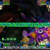 Situs Permainan Tembak Ikan Online Joker123 Terpercaya