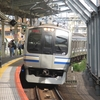 《時刻表》【近鉄風時刻表】相鉄直通開業でバラエティを増した横須賀線武蔵小杉