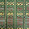 首里花織帯7012