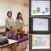 第1回盛岡・健康アロマ&リセットヨガアカデミースタート!!