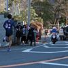 穏かに決着した年の初めの大勝負ザンネン…/  箱根駅伝<復路>の見どころは少なかった!
