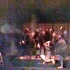 6-8/30-15 舞台「小林一茶」井上ひさし作 木村光一演出 こまつ座の時代(アングラの帝王から新劇へ