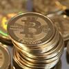 ビットコイン大暴落!仮想通貨投資はリスク管理が必要