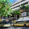 ハワイ オアフ島でバスに乗るならこのアプリが便利!絶対に使うべき理由3選。