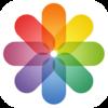 【Unity】iOS の写真や Andoid のギャラリーに画像や動画を保存できる「Unity Native Gallery Plugin」紹介