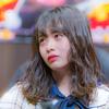 【2019/10/13】AKB48Team8出演!ABA番組祭り2019公開収録参加レポ【青森/写真/撮影】