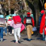 東京ロックダウンが叫ばれる中、多くの学校が再開する予定をしているという事実を現役教師はどう捉えるのか?
