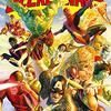 マーベルスーパーヒーローズ:シークレット・ウォーズ(1)