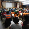 熊本地震の支援活動「3月4日」