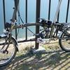 盗まれない自転車の鍵のかけ方/8つの法則で盗難対策