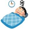 音で起きてしまう睡眠の悩みを手軽に安い値段で解消する方法