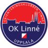 OKLinné、海外の強豪クラブの正体は?