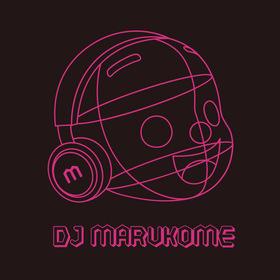 DJ MARUKOME、LINEの音楽レーベル「LINE RECORDS」から正式デビュー!