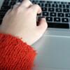 ブログの文体について考えてみました(常体と敬体ってナニ?)