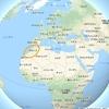 モロッコ旅行が決まりました!ツアーか自力か?何都市行くのか?