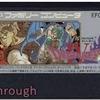 【ファミコン】ドラゴンクエスト IV (4) 導かれし者たち OP~ED (1990年) 【FC クリア】【NES Playthrough Dragon Warrior IV (4) (Full)】
